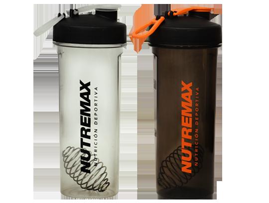 Shaker NUTREMAX