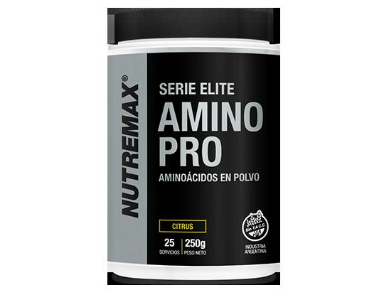 Amino PRO
