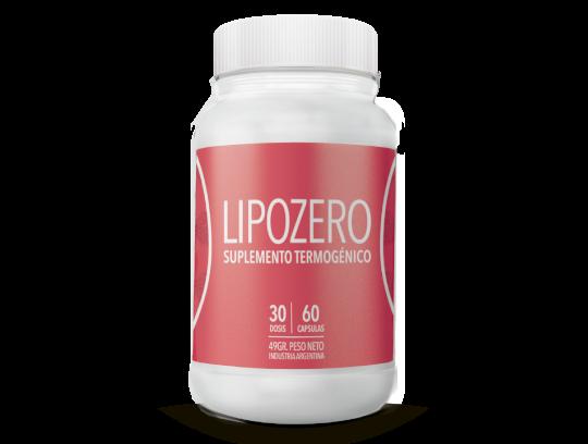 Lipozero