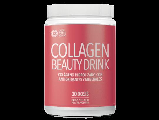 Collagen BD